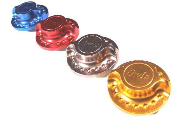pour 710Z 712Z Penn 5500SS 550SS 4500SS 450SS Drag Knob nouvelle Penn partie 52-550 G